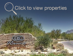 Search DC Ranch, Arizona Properties with Kevin A Snow