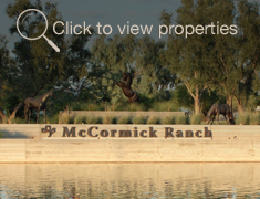 Search McCormick Ranch, Arizona Properties with Kevin A Snow