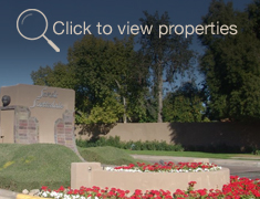 Search Scottsdale Ranch, Arizona Properties with Kevin A Snow