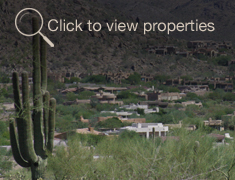 Search Arizona Properties with Kevin A Snow